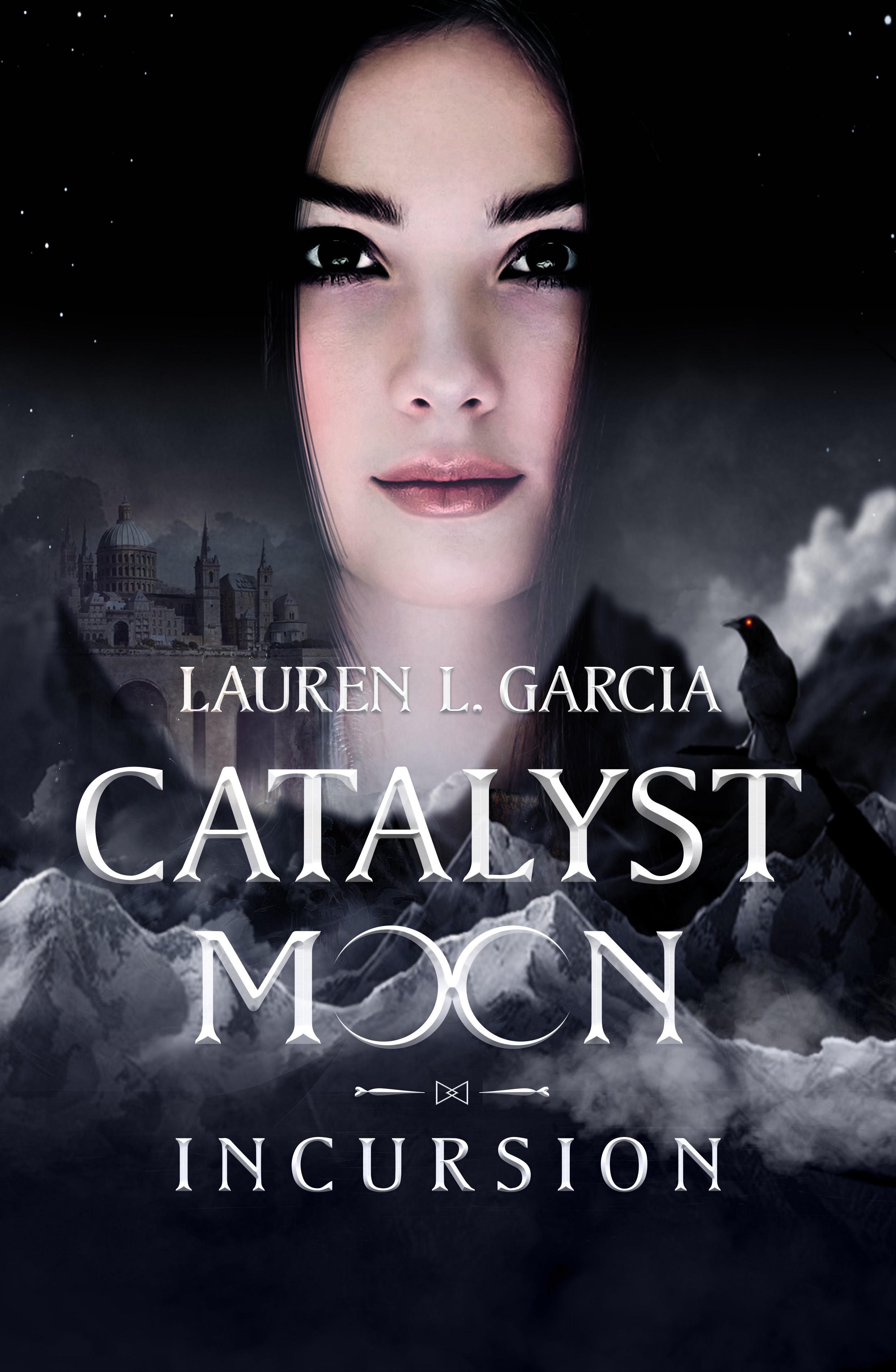 catalystface